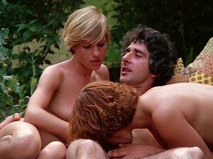 Raides stranke (1976)