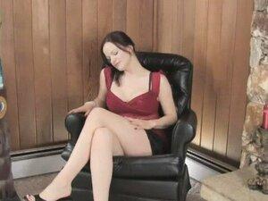 Савршен жена жели да дођи