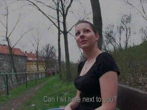 Jebanje Za Pare U Hotelu - Pornići @ SamoPorno.com