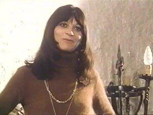Opcije tres Plaisirs (1976)
