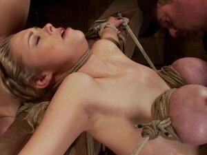 Newest bondage xxx videos at PORNOCULI.COM