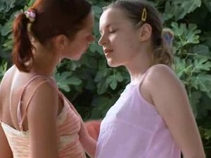 dve seksi lezbejke lizanje pičke