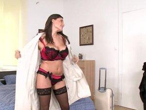 Juicy hot guy sex videos at FREIEPORNO.COM