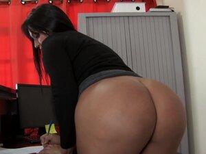 Perfect big ass sex videos at NUR.XXX
