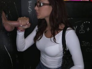 Watch first time adult movies at FREIEPORNO.COM