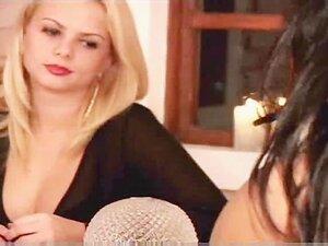 Shemale devojka - Shemale sex videu