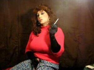 Lisa dimi i udaraca shemale porno shemales trandza porno trandћi ladyboy trandћi ts tgirl tgirls cd shemale cumshots promene pola transeksualce cumshots